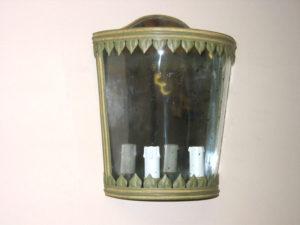 lampioni-da-interno-in-ferro-battuto-COD-141
