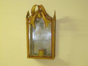lampioni-da-interno-in-ferro-battuto-COD-145