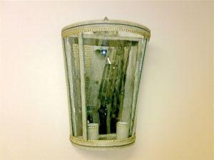 lampioni-da-interno-in-ferro-battuto-COD-4