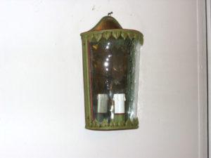 lampioni-da-interno-in-ferro-battuto-COD-73