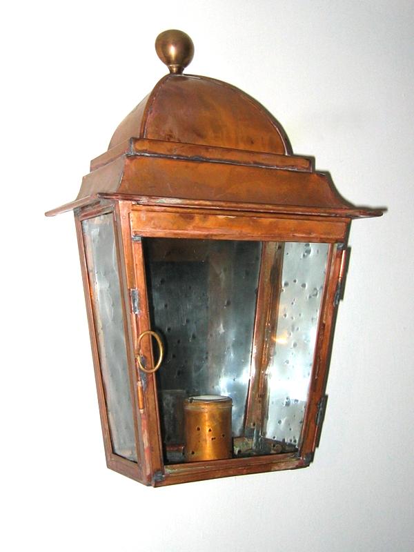 lanterna parete 800 piemontese cod58