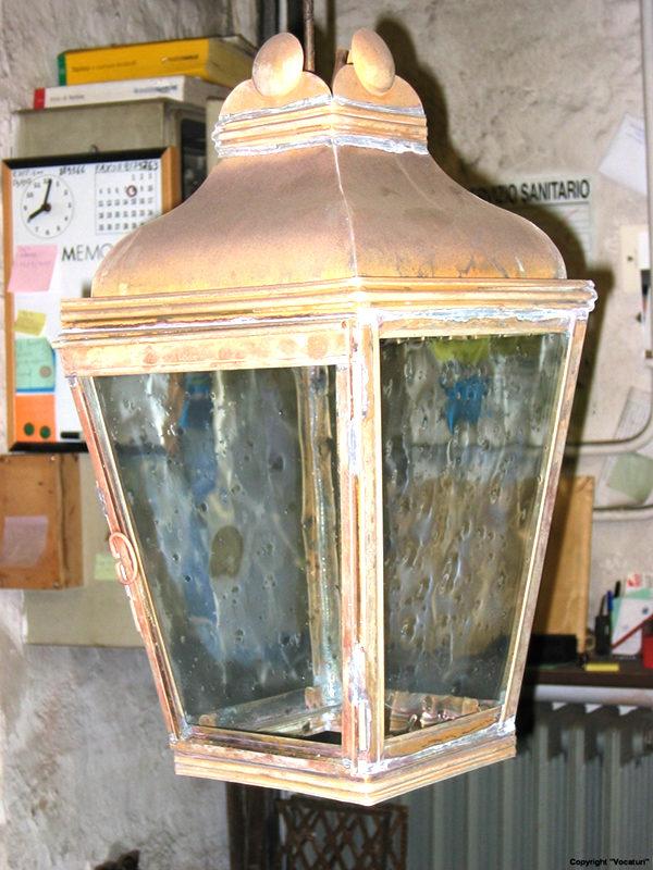 lanterna_700 piemontese cod54