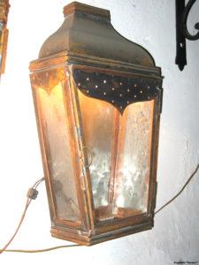 lanterna_da_parete cod52