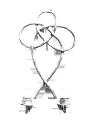 vocaturi-stemma-bianco
