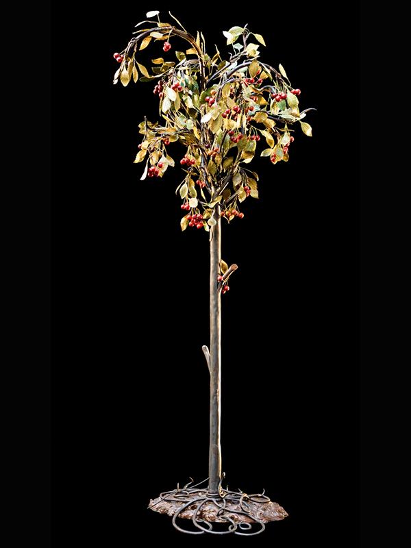 Albero di ciliegio cod211