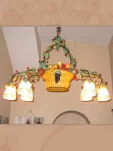 LAMPADARIO-CESTO-DI-FRUTTA-2-COD120
