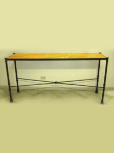 Tavolo-finto-marmo-2-COD207