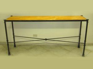 Tavolo-finto-marmo COD207