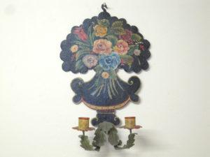 applique-fiori-dipinti COD80