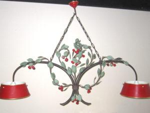 lampadario-ciliegie COD47
