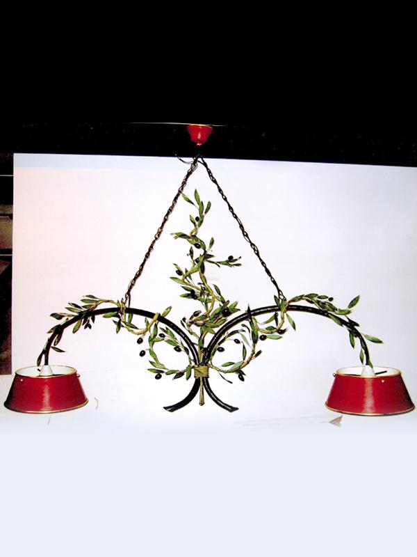 lampadario-olive-2-COD110