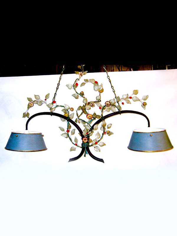 lampadario_mod_fiori-2-COD179