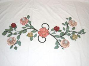 plafoniera-rose COD68