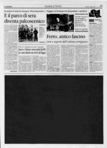 stampa-new