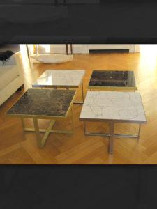tavolini-salotto-2-COD206