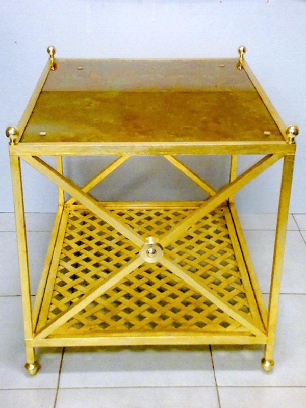 tavolino_salotto_mod_quadro COD177