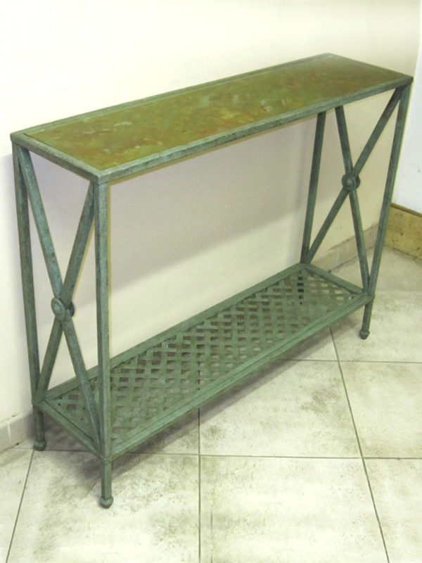 tavolo-con-piano-vetro-dipinto-2-COD194