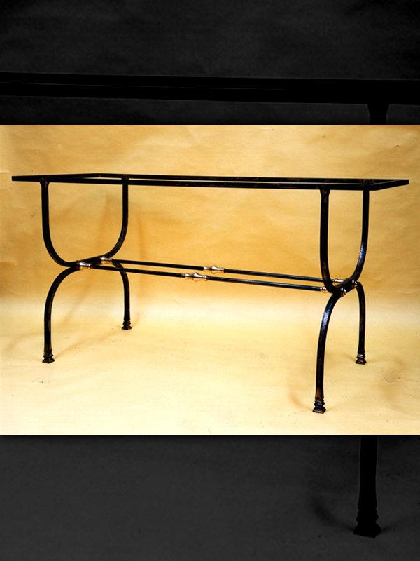 tavolo-pranzo-2-COD166