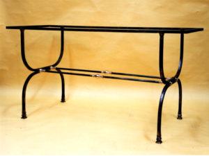tavolo pranzo COD166