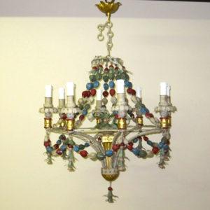 categoria-lampadari-2